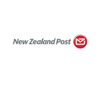 NZ Post | Juno Legal