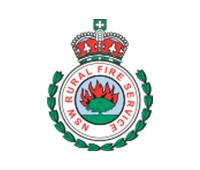 NSW Rural Fire Service | Juno Legal