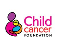 Child Cancer Foundation | Juno Legal