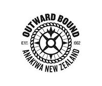 Outward Bound | Juno Legal
