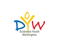 Diabetes Youth Wellington