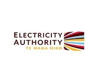 Electricity Authority | Juno Legal