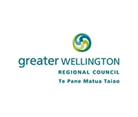Greater Wellington Regional Council | Juno Legal