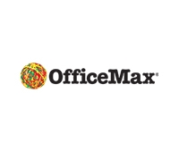 Office Max | Juno Legal