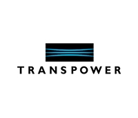 Transpower | Juno Legal