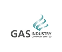 Gas Industry | Juno Legal