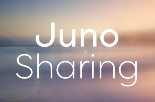 Juno Sharing: Clause Bank Release
